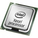 Micros Intel Socket 3647