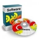 Protección software