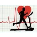 Deportes y Rehabilitación