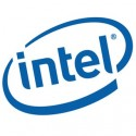 Intel socket 1200
