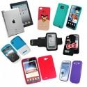 Smartphone y Telefonía