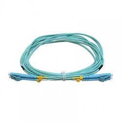Ubiquiti Ufiber UOC Cable 10G Multi-Mode ODN 5M - Imagen 1