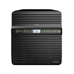 SYNOLOGY EW202 Extended Warranty High-End