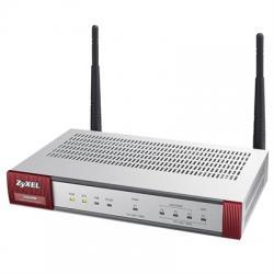 ZyXEL USG40W Firewall (Device only) - Imagen 1