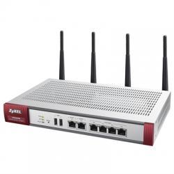 ZyXEL USG60W Firewall (Device only)