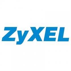 ZyXEL Licencia IPSec Client 10 ZyWALL Series - Imagen 1