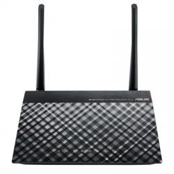 ASUS DSL-N16 Router ADSL2+ N300 4P 10/100Mbps - Imagen 1