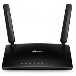 TP-LINK Archer MR200 Router 4G WiFi AC750