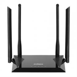 Edimax BR-6476AC Router WiFi AC1200 Dual Band - Imagen 1