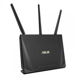 ASUS RT-AC65P Router AC1750 4xGB 1xUSB 3.1