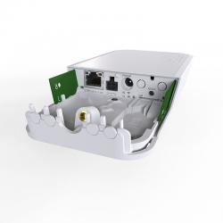 Kingston SA1000M8/960G SSD A1000 NVMe PCIe 960GB