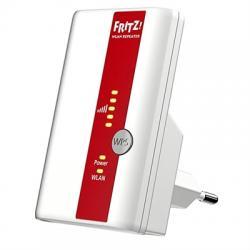 D-Link DIR-842 Router AC1200 Dual Band