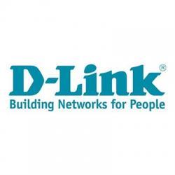D-Link DGS-3630-28SC-SE-LIC Licencia Actualizacion