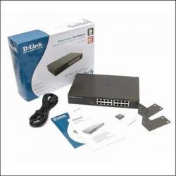 Delock Adaptador USB Type-C T para VGA (Modo DP Al