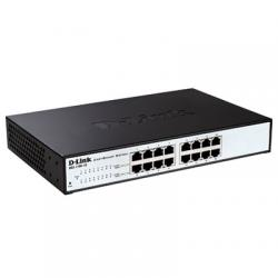 D-Link DGS-1100-16 Switch 16xGB