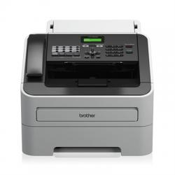Brother Fax /Copiadora Laser 2845 - Imagen 1