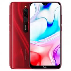 HP Impresora Color LaserJet Pro M254nw Wifi Red