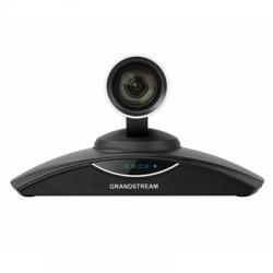 Grandstream Videoconferencia GVC3200 - Imagen 1