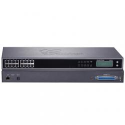 Grandstream Gateway GXW4216 (16FXS) - Imagen 1
