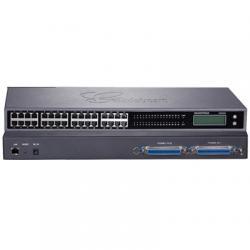 Grandstream Gateway GXW4232 (32FXS) - Imagen 1