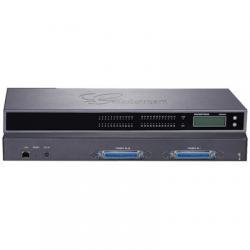 Grandstream Gateway GXW4248 (48FXS) - Imagen 1