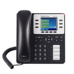 Grandstream Telefono IP GXP-2130 v2 - Imagen 1