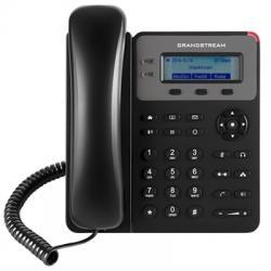 Grandstream Telefono IP GXP-1610 - Imagen 1