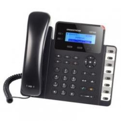 Grandstream Telefono IP GXP-1628 - Imagen 1