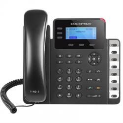 Grandstream Telefono IP GXP-1630 - Imagen 1