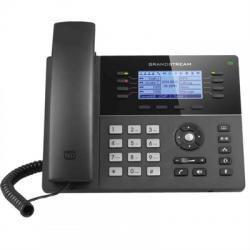Grandstream Telefono IP GXP-1780 - Imagen 1