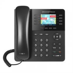 Grandstream Telefono IP GXP-2135 - Imagen 1