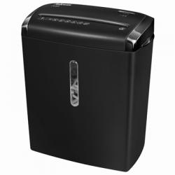 Fellowes Destructora P-28S corte en tiras de 6,3mm - Imagen 1