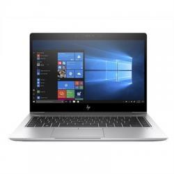 "HP EliteBook 840 G5 i7-8550U 16GB 512SSD W10P 14"" - Imagen 1"
