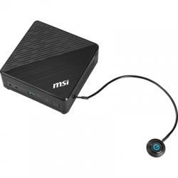 MSI Cubi 5 10M-035ES i5-10210U 8GB 256SSD W10Pro - Imagen 1