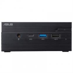 Asus VivoMini PN40-BB013M Cel N4000 sin SO - Imagen 1