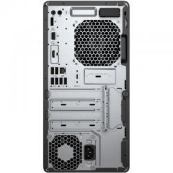 "Intenso 3813430 HIGH SSD 120GB 2.5"" Sata3"