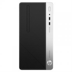 HP ProDesk 400 G6 i5-9500 8GB 1HDD W10Pro