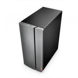 AMD APU A8 9600 3400Mhz 2MB 4 CORE 65W AM4 BOX