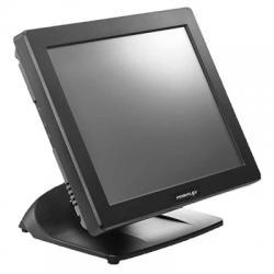 Posiflex TPV 15'' Táctil PS3315E-SSD 120GB-4GB/W10 - Imagen 1