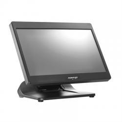 Posiflex TPV 15,6'' Táctil PS3316E-128GB-4GB/W10 - Imagen 1