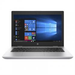 """HP ProBook 640 G5 i5-8265U 8GB 256SSD W10P 14""""IPS"""