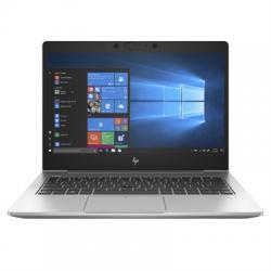 HP EliteBook 830 G6 i7-8565U 16GB 512 W10P 13.3IPS
