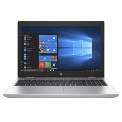 HP ProBook 650 G5 i5-8265U 16GB 512 W10P 15.6IPS