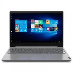 """Lenovo V15 i3-1005G1 8GB 256SSD DOS 15.6"""" - Imagen 1"""