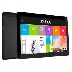 "Billow Tablet  X103PROB 10.1"" 3G HD IPS 32GB Negra - Imagen 1"
