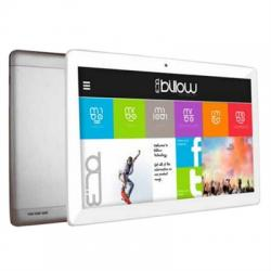 "Billow Tablet  X103PROS 10.1"" 3G HD IPS 32GB Plata - Imagen 1"