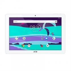 "SPC Tablet 10.1"" IPS Gravity Max QC 2GB RAM 32GB B - Imagen 1"