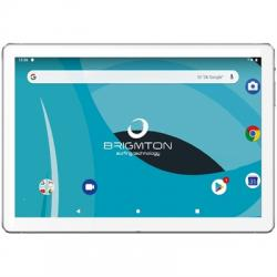 "Brigmton Tablet 10""IPS HD OCore 3GB RAM 32GB B"