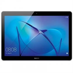 "Huawei Tablet 9.6"" T3 Wifi 16GB 1.4GHz N"