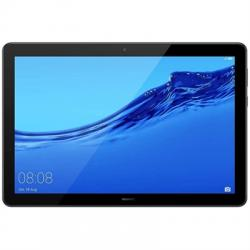 "Huawei Tablet MediaPad T5 10"" 4/64GB IPS Wifi Negr"
